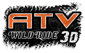 ATV-Wild-Ride-3D