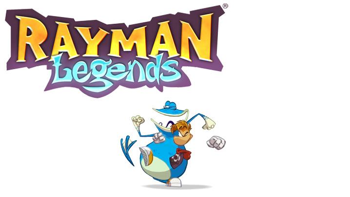 rayman-legends-hub