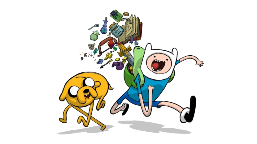 adventure-time_00267554