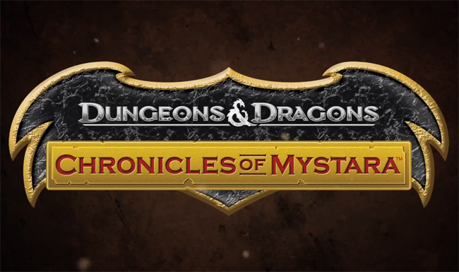 dungeons_dragons_chronicles_of_mystara