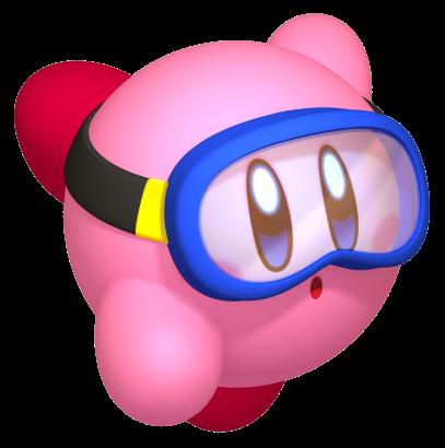KRTDL_Kirby_Swim2