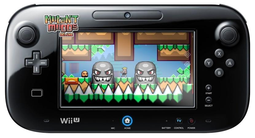 Mutant-Mudds-Deluxe-on-Wii-U