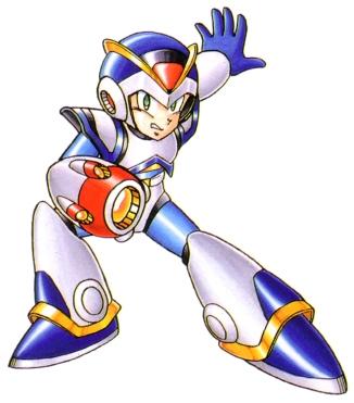 X1_armor