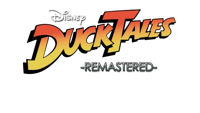 ducktales_remastered_logo_final copy