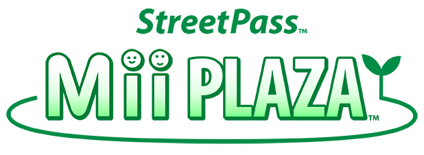 Logo_Streetpass_MiiPlaza_CS2_RGB_Final